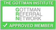 Gottman Referral Network